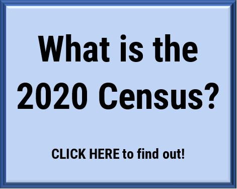 What is he 2020 Census?
